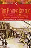 The Floating Republic, G. E. Manwaring and Bonamy Dobree, 184415095X