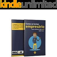 Como se tornar empresário com o dinheiro dos pais?: Organização financeira pessoal