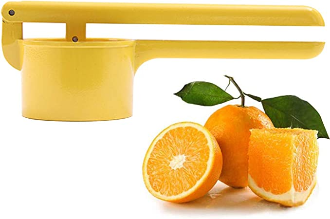 Presse Citrons Manuel Presse Agrumes Pour Citrus Fruit
