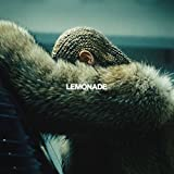 Lemonade [Explicit]