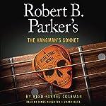 Robert B. Parker's The Hangman's Sonnet | Reed Farrel Coleman