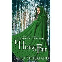 The Hiring Fair (Help Wanted Series)