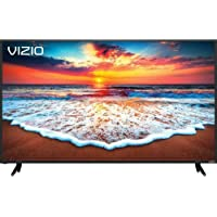 VIZIO D D40F-F1 39.5 1080p LED-LCD TV - 16:9 - HDTV