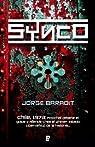 Synco par Jorge