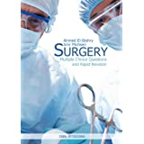 Cardiothoracic surgery : Multiple Choice Questions and Rapid Revision of Surgery
