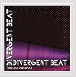 Divergent Beat