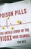 Poison Pills, Tom Nesi, 031236959X