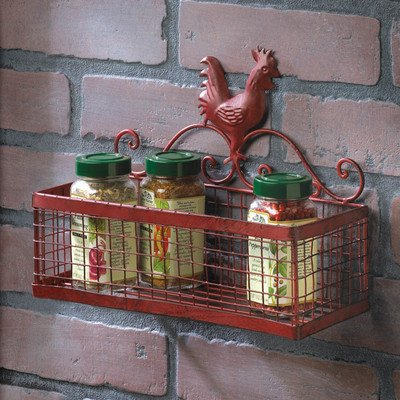 rooster-single-wall-rack