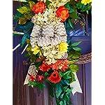 Large-Yellow-Orange-Grapevine-Wreath-Hydrangea-Dahlia-Zinnia-Ranunculus-Peony-Spring-Summer-Flowers