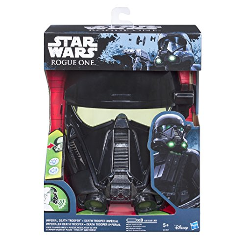 Star-Wars-Rogue-One-Mscara-electrnica-Death-Trooper-Hasbro-C0364EU4