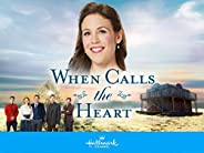 When Calls the Heart: Season 6