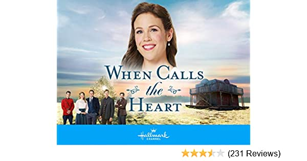 when calls the heart the greatest christmas blessing full movie online free