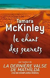 """Afficher """"Le chant des secrets"""""""
