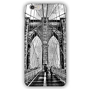 New York Yankees MLB Diy For Iphone 5/5s Case Cover v26 3102mss