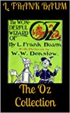 Image of The Oz Collection