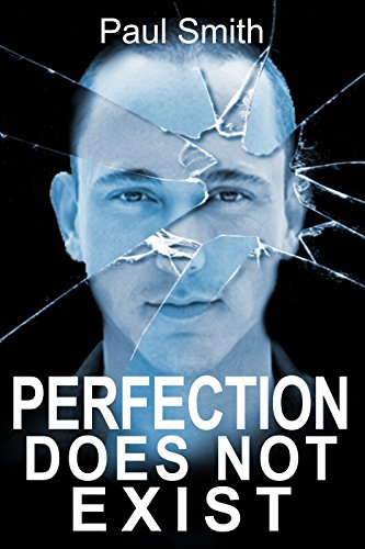 Download for free Psychological Thriller Collection: Perfection Does Not Exist: