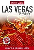 Las Vegas, John Wilcock, David Whelan, 1780050801