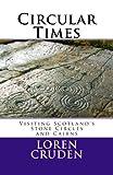 Circular Time, Loren Cruden, 1448670047