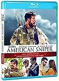 El Francotirador (Ed. Conmemorativa De Chris Kyle) - American Sniper ( Chris Kyle Commemorative Edition) [Non-usa Format: Pal -Import- Spain ]
