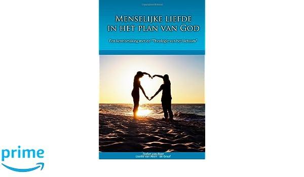 Nederlandse dating sites