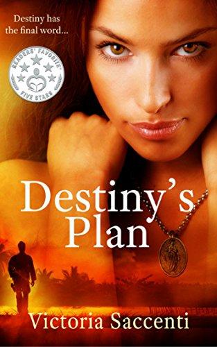 Destiny's Plan (Destiny's Series Book ()