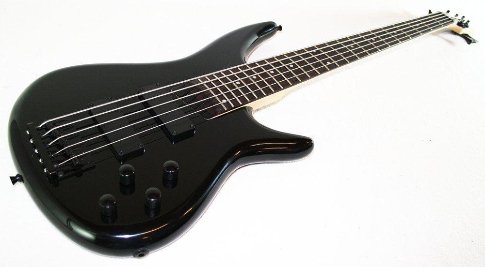 Cherrystone 5 saiter Bass, sehr edel, SRB5: Amazon.de ...