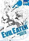 Evil Eater, tome 2 par Eifuku