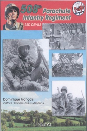 508th red devils - 8