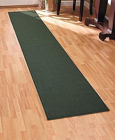 90u0026quot; Extra Long Nonslip Floor Runners