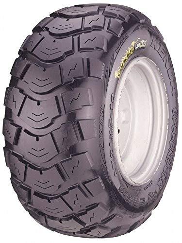 Reifen Kenda Atv Sport K572