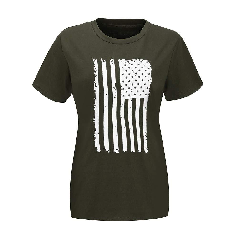 NEW Size 16 Nautical Print White Black Sleeveless Chiffon Top Blouse