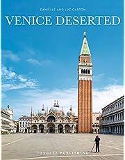 Venice Deserted