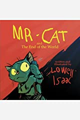 Mr. Cat and the End of the World
