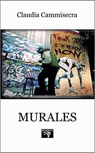 Murales (Italian Edition)