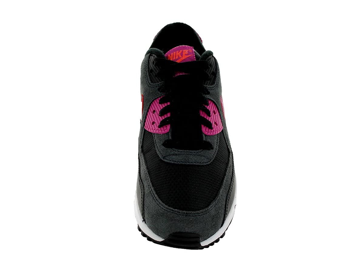 wholesale dealer 89f8c 8b66a Amazon.com   Nike WMNS Air Max Lunar90 C3.0 Womens Trainers   Road Running