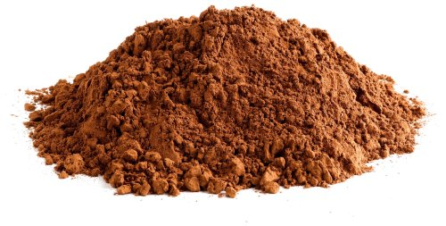 Ghirardelli Chocolate Superior Cocoa Powder, 25-Pound Box