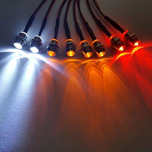 led lights rc cars - 4