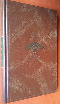 Diario de un ladrón par Jean Genet
