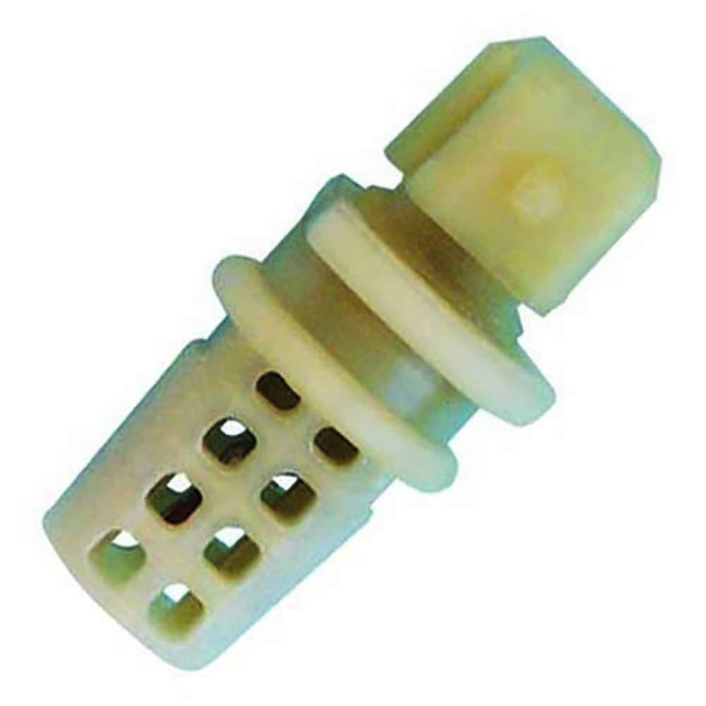 FAE 33520 Inyecci/ón de Combustible blanco