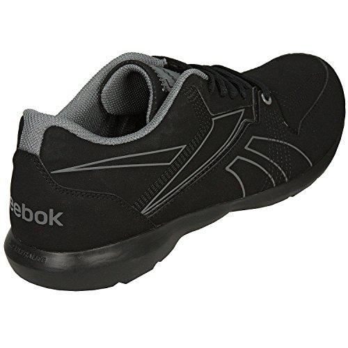 REEBOK Reebok studio beat low v zapatillas home fitness mujer