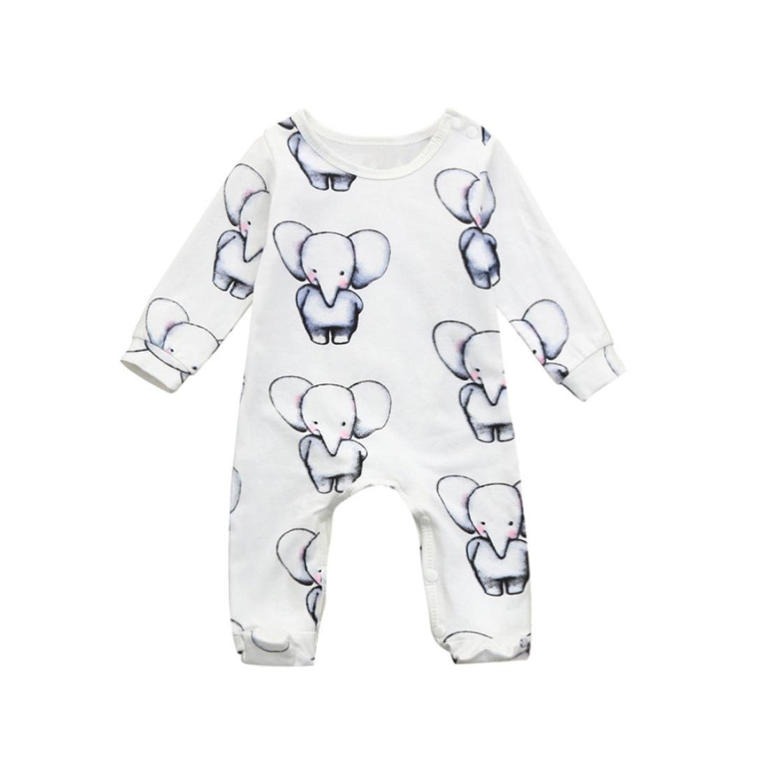 c4c8cdd97 CHshe Baby Jumpsuit
