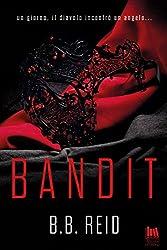 Bandit: Il duetto rubato 1 (Always Romance) (Italian Edition)