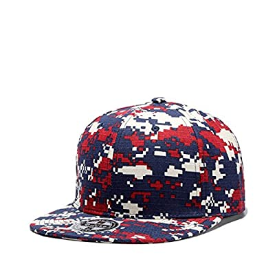 Donna Pierce 3 Style Snapback Camouflage Tactical Hat Army Tactical Baseball Cap Unisex ACU CP Desert Cobra Camo Camouflage Hats NEW new