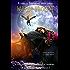 Warrior Innocent (Riders of Paradesos Book 3)