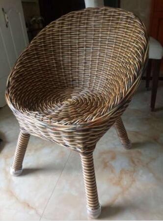 Limbridge Chair Leg Wood Floor Protectors Flexible