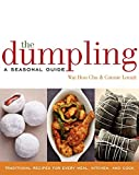 img - for The Dumpling: A Seasonal Guide book / textbook / text book