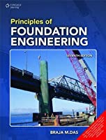Principles of Foundation Engineering, 7th Edition Front Cover