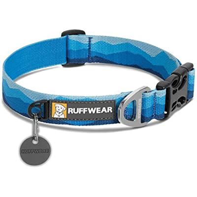 Ruffwear - Hoopie Dog Collar