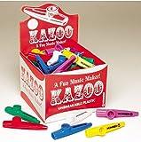 50 Hohner Plastic Kazoo Oral Motor Skills Motivator Special Needs Autism