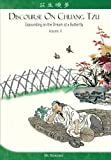 Discourse on Chuang Tzu: Expounding on the Dream of a Butterfly (1) (Volume 2)
